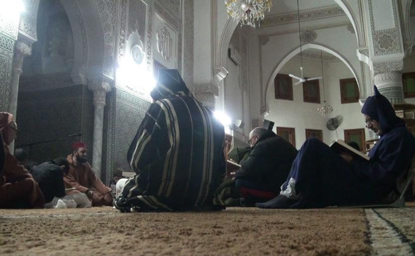 Séminaire ILM – La dimension esthétique dans les récitations du Coran