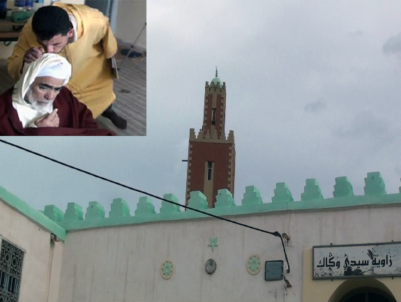 La madrasa, une source de diffusion de la baraka (+audio)