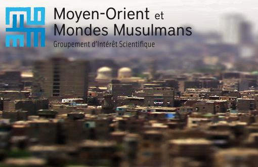 S'approprier le Coran: regards islamologiques et anthropologiques