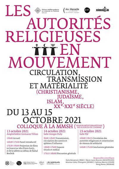Projections de films financés par ILM à Aix-en-Provence